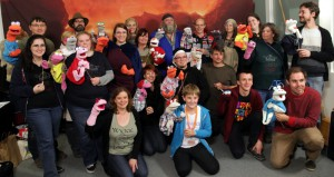 2015-10-24 Puppetworkshop 800x425